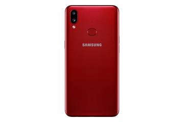1565619815_galaxy-a10s_red_back.jpg