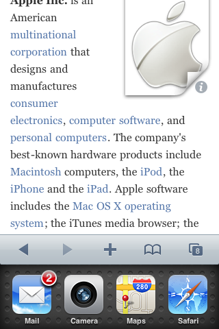 iPhoneOS4Pic10.png