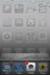 iPhone OS 4.0 Multitasking