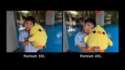 1568229533_screenshot_(954).jpg