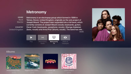 1574340181_plex-metronomy-apple-tv-1024x576.jpg