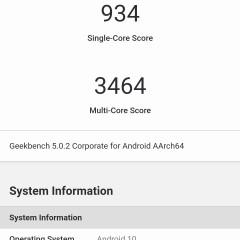1576430581_screenshot_20191206-195646.jpg