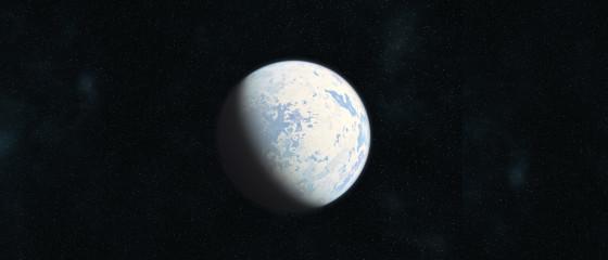 1577004460_microtech_planet_122019_sliced.jpg