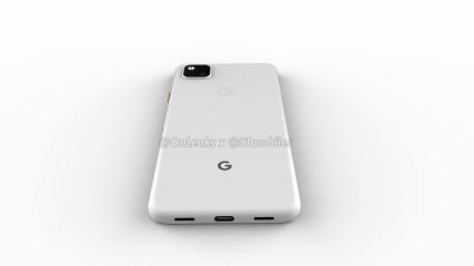 1577593031_google_pixel_4a_8.jpg