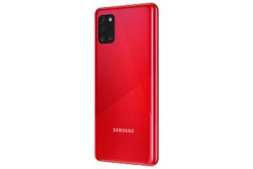 1585049417_galaxy-a31-red.jpg