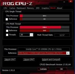 1591303700_cpuz_bench_3.jpg