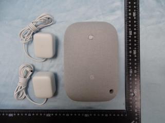 1594300000_google-nest-speaker-leak3.jpg