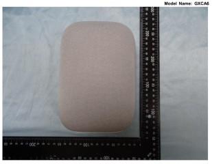 1594300004_google-nest-speaker.jpg