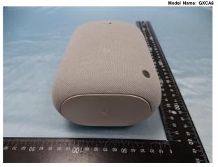 1594300007_google-nest-speaker2.jpg