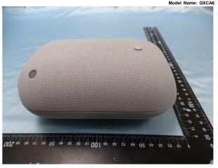 1594300009_google-nest-speaker3.jpg