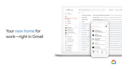 1594818484_gmail_redesign_2.jpg