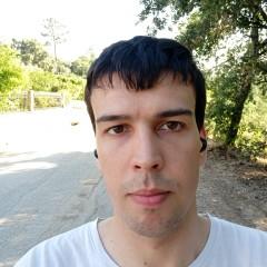 1595073458_selfie.jpg