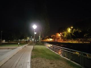 1596226329_night_solo_3.jpg