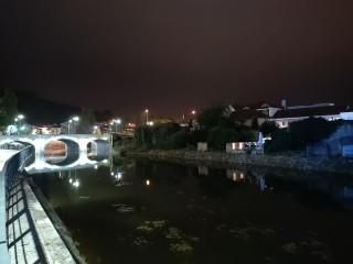 1596226363_night_solo_7.jpg