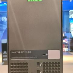 1598323829_xbox-series-x-prototype4.jpg