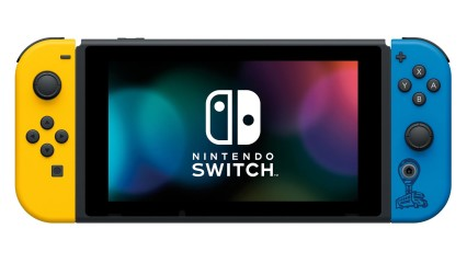 1599760296_nintendo_switch1.jpg