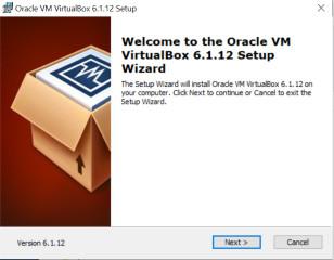 1600389127_vbox-install1.jpg