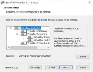 1600389130_vbox-install2.jpg