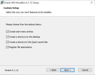 1600389133_vbox-install3.jpg