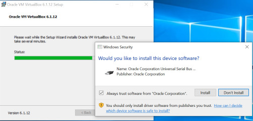 1600389140_vbox-install5.jpg