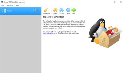 1600389143_vbox-install6.jpg
