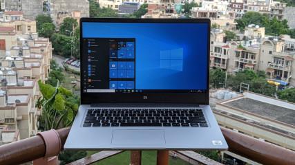 1602195264_mi-notebook-14-7.jpg