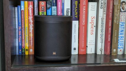 1602593587_mi-smart-speaker-1.jpg