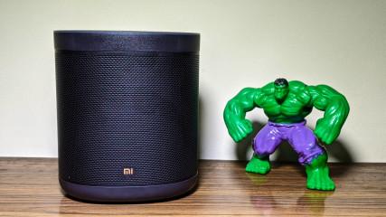 1602593592_mi-smart-speaker-2.jpg