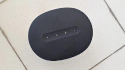 1602593596_mi-smart-speaker-4.jpg