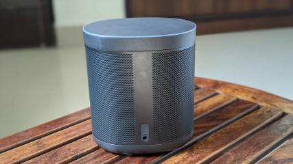 1602593600_mi-smart-speaker-5.jpg