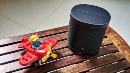 1602593605_mi-smart-speaker-9.jpg