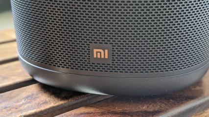 1602593611_mi-smart-speaker-10.jpg