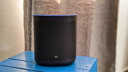 1602593615_mi-smart-speaker-12.jpg