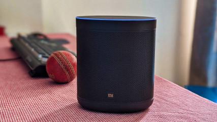 1602593620_mi-smart-speaker-13.jpg