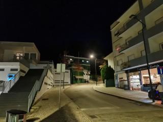 1606330167_night_1_1.jpg