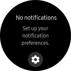 1606473494_screen_20201127_103247.jpg