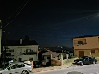 1606859155_night_3_2.jpg