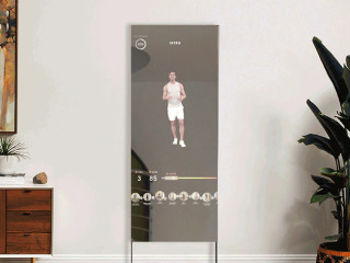 1609942536_pelaton-giveaway-mf-mirror.jpg