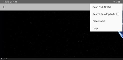 1610710220_screenshot_20210115-122039_remote_desktop.jpg