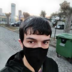 1611879634_selfie_1.jpg