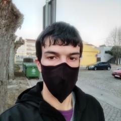 1611879641_selfie_2.jpg
