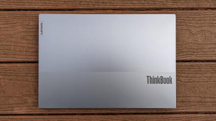 1612621876_thinkbook_15p.jpg