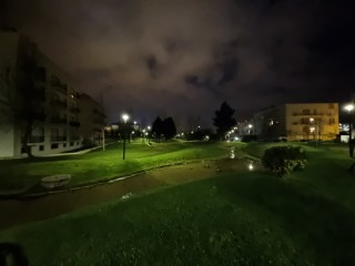 1614258166_night_mode_3_1.jpg