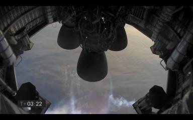 1617124017_starship-9.jpg