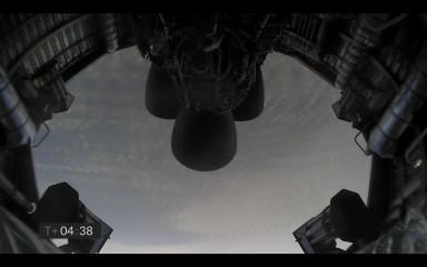 1617124021_starship-10.jpg