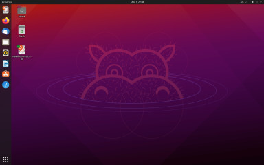 1617315617_ubuntuhh1.jpg