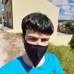 1620382846_selfie_cover_cam.jpg