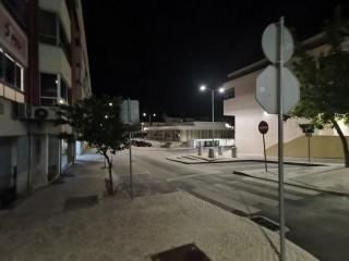 1620382984_night_zoom_1_off_0x.jpg