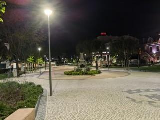 1620383078_night_zoom_2_off_1x.jpg