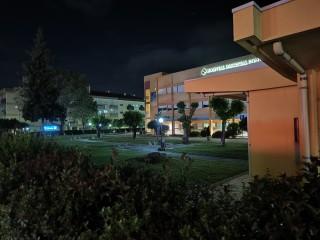 1621004419_night_1.jpg